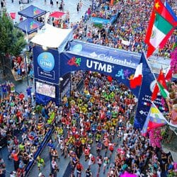 UTMB-challenge-race-review-my-race-kit