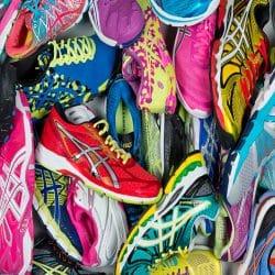 Desert-Running-Shoes-Ultra-Marathon-MDS-My-Race-Kit