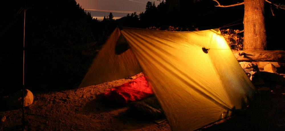 Understanding Sleeping Bags for Multi-Stage Racing and Trekking