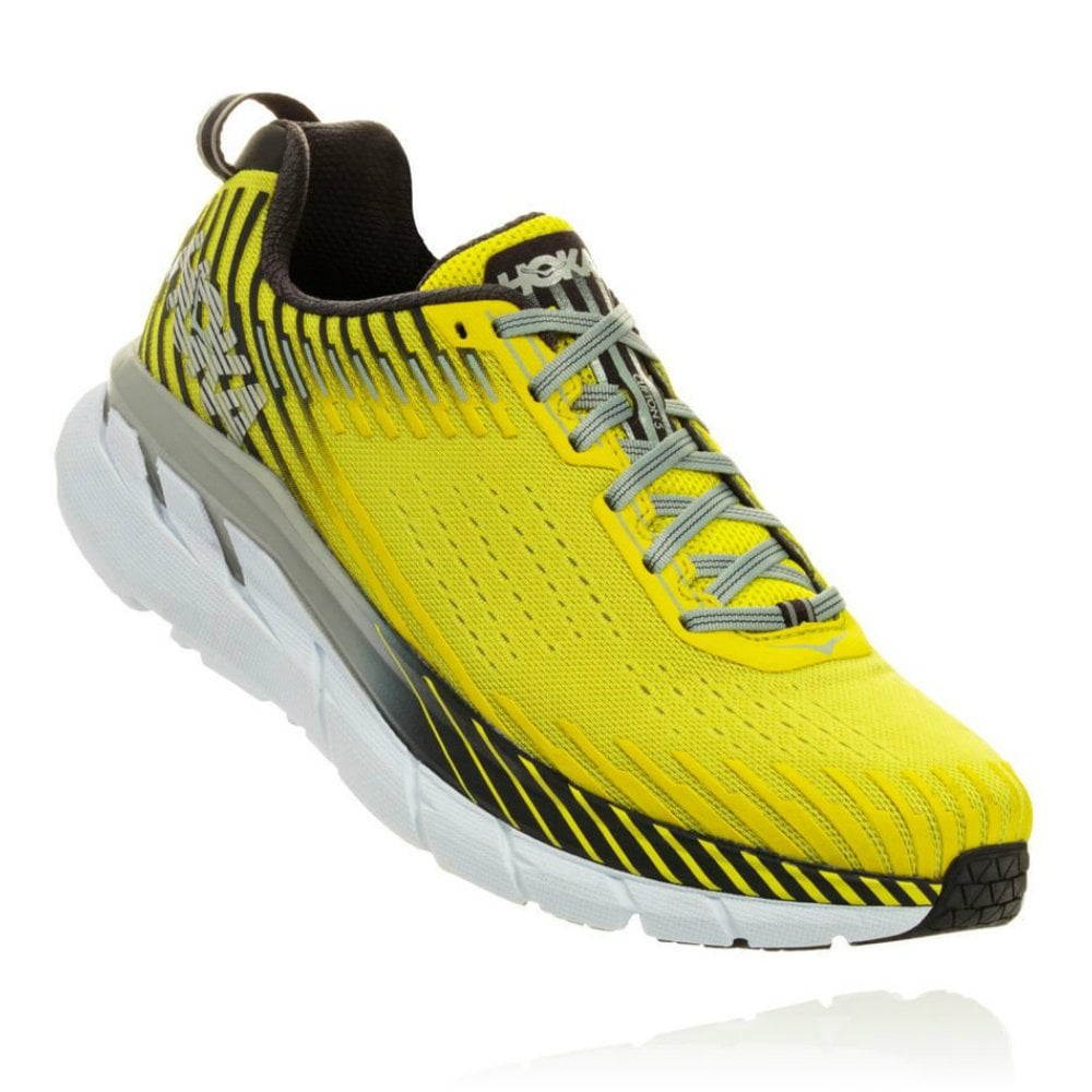 723a164e5488 Hoka One One Clifton 5