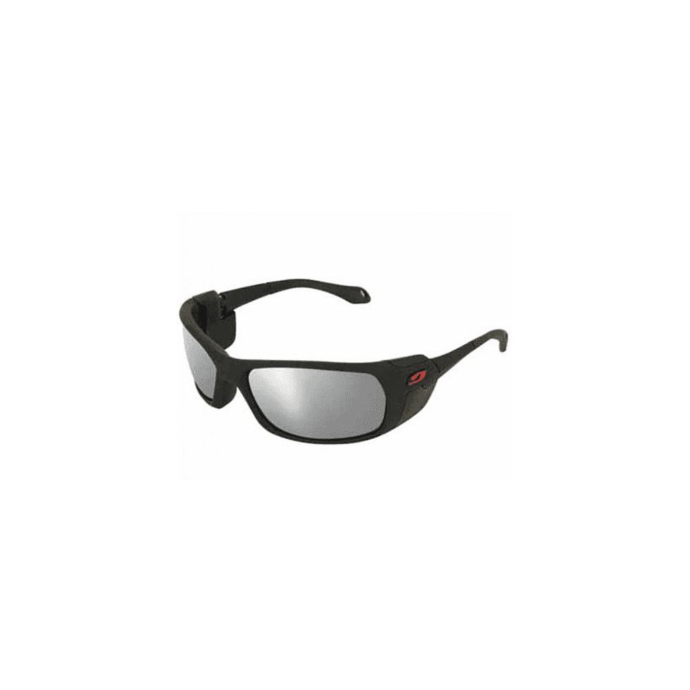 63b0e41615819 Julbo Bivuoak Spectron 4 Sunglasses in Black