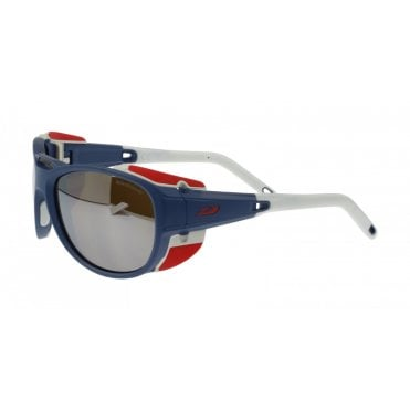 6144983b8fb my-race-kit-ltd-julbo-explorer-2.0-spectron-
