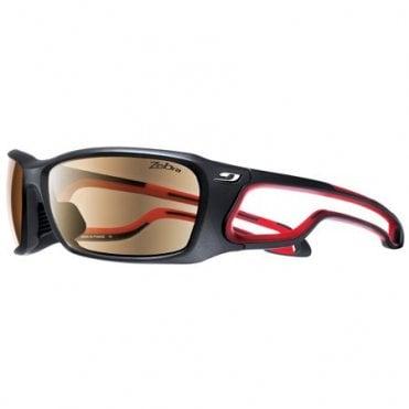 c802e01704 my-race-kit-ltd-julbo-pipline-zebra-sunglasses-