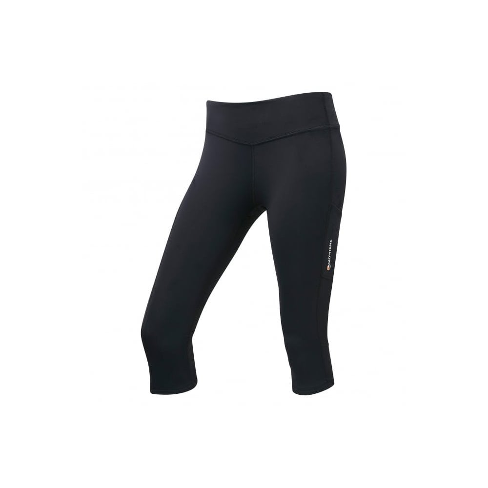 4e13d212d67c9 Montane Trail Series 3/4 Tights Women