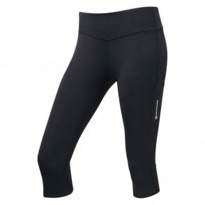 026b1d3e7962a Trail Series 3/4 Tights Women