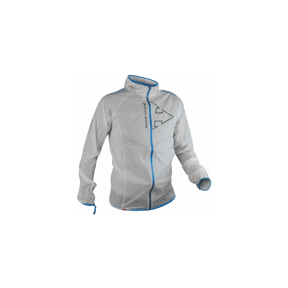 c1bdade5b Hyper Light MP+ Mens Waterproof Jacket White
