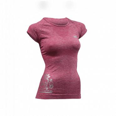 7a83bc96563c4 Running Shirts