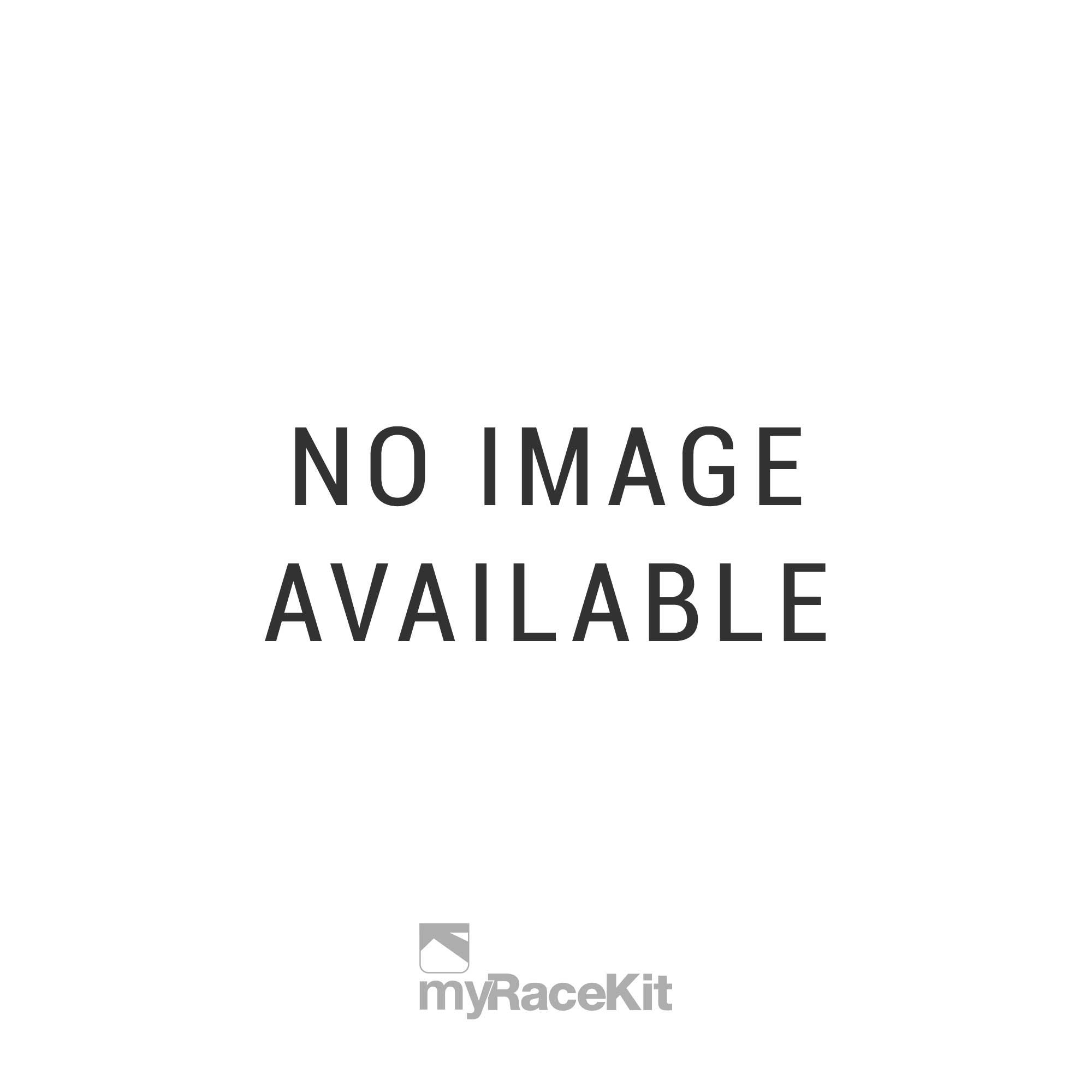 Mat/ériel dexercice de la Famille Cible de r/éaction de Boxe Mat/ériel de Sport pour Enfants Adultes Accueil Taekwondo Pompe denvoi Produits Sanda