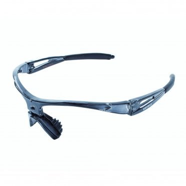5d05eff159 Black Eyewear