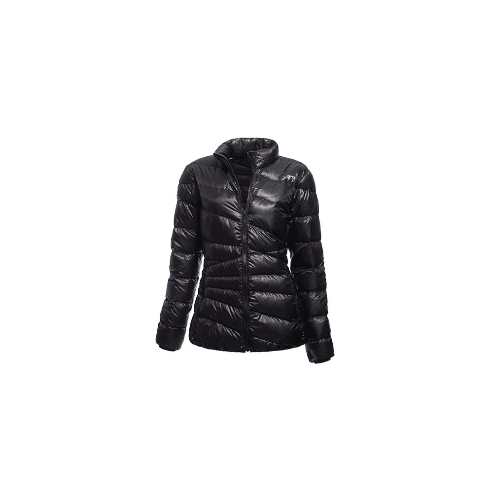 cfe0480a7 Women's Companyon Cirrus Jacket